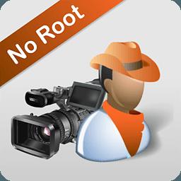 屏幕录像-No Root试用版