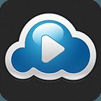 云朵影院 1.0.1