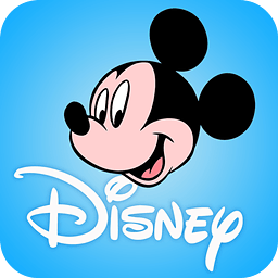 上海迪士尼v1.8.0.1114