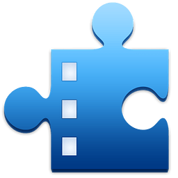 暴风影音解码插件ARMv6版