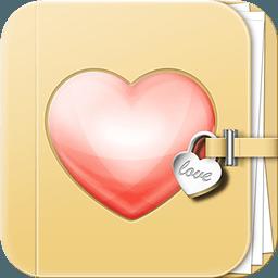 爱的档案 2.4
