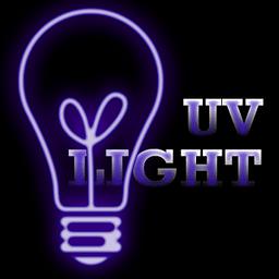 紫外线应用 1.2