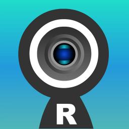 随机视频交友 0.0.20