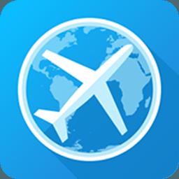 航旅管家 1.0.13.3