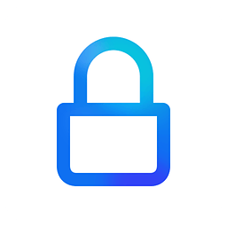 sHome Doorlock 1.1.1