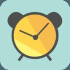 模仿闹钟 1.1.0.4