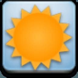 天天天气 1.1