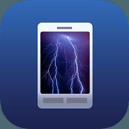 闪电屏幕 1.2