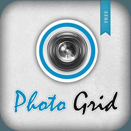 相片组合PhotoGrid 2.9