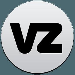 视频制作 3.1.3