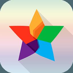 索星动态壁纸 1.3.0