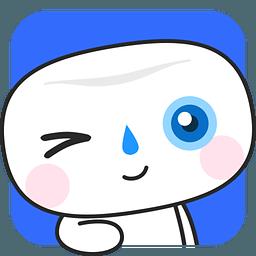 桌面宠物-萌小白 1.1.0.787