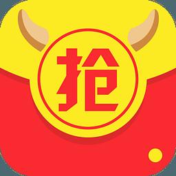 牛牛抢红包 3.6.0