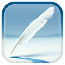 羽毛动态壁纸 1.2.7