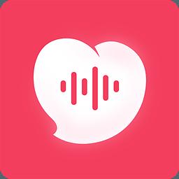 蜜桃语音 1.7.0