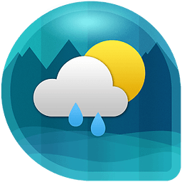 Weather & Clock Widget 5.9.1.2