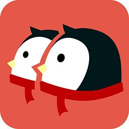 QQ主题美化助手 9.9.0