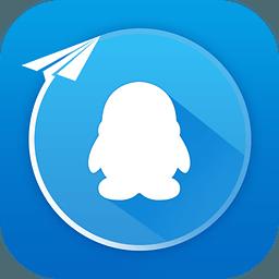 QQ旅游 4.6.0