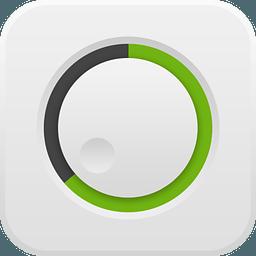 iControl 2.8.20140925