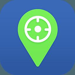 네이버 지도, 내비게이션 – Naver Map 4.3.3