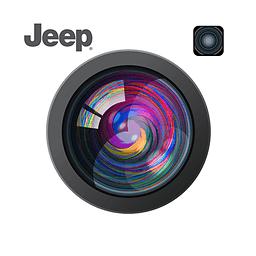 Jeep旅行相机 1.0.8