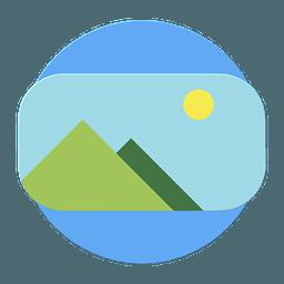 地球壁纸Earth Wallpapers 1.1.318
