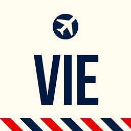 维也纳 城市指南 1.1