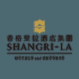 香格里拉酒店集团 1.1.0