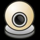 全国视频监控 1.1