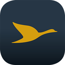 AccorHotels 6.0.1