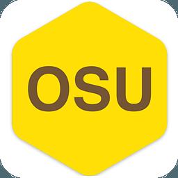 OSU 1.1.2