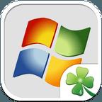 XP主题之魔伴桌面主题 2014.0515