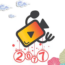 味库美食视频 4.0.1