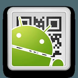 QR Droid Code Scanner (中文) 6.8
