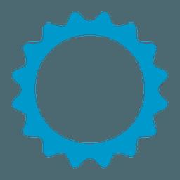 降低亮度专业版 2.4.0