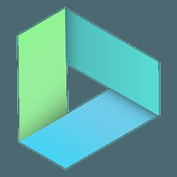 VPlayer 3.2.6