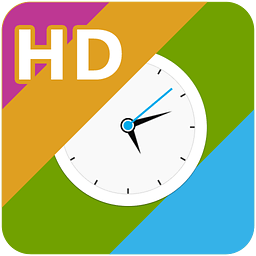 WP8 Metro平板主题HD 1.5