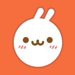 米兔手表 3.2.6.5428