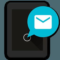 AcDisplay 锁屏信息 3.8.4