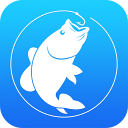 钓鱼吧 1.0.2