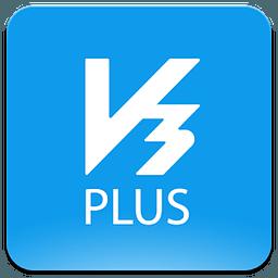 V3移动工具 2.4.3.2