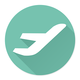 环球之翼 1.0.0
