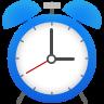 终极闹钟和计时器 - Alarm Clock Xtreme 4.0.1