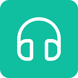 DS音频 3.12.0