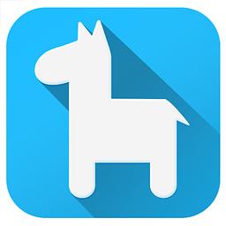 神马视频 1.1.5