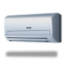 空调控制 1