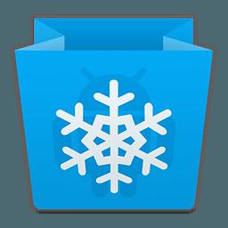 冰箱IceBox 2.0.8