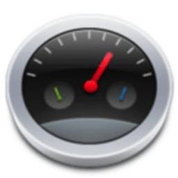 时速表 5.18.2