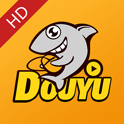 斗鱼TV-HD
