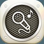 SingPlay无限K歌伴奏工厂 2.3.4